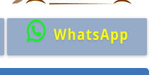 Auto Export Whatsapp